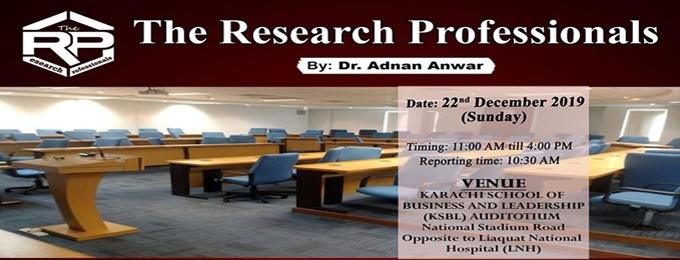 workshop on spss & results