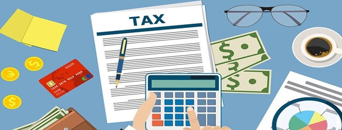 tax training in lahore | certified tax and corporate consultant
