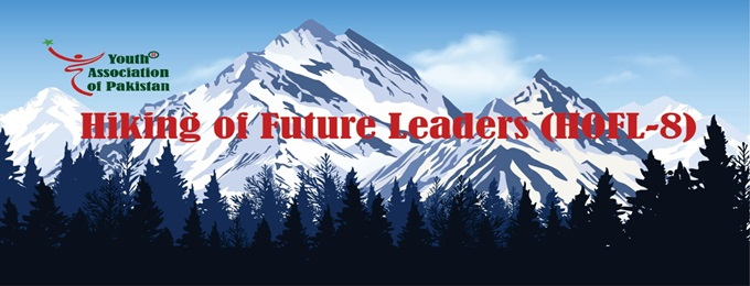 hiking of future leaders (hofl-8)