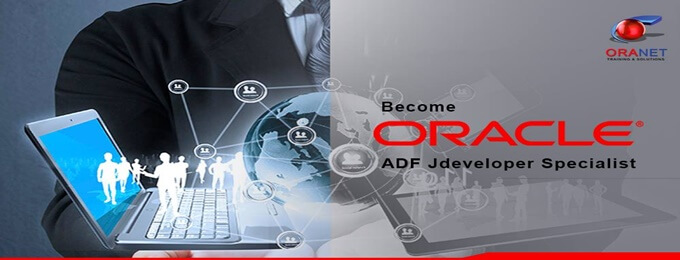 become oracle adf j developer specialist