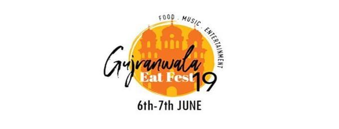 gujranwala eat fest