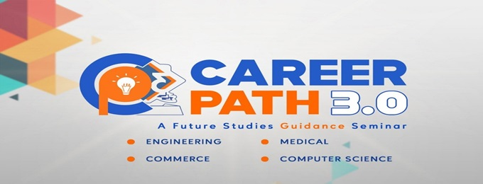 career path 3.0
