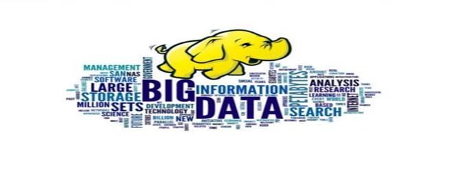 essentials of bigdata & hadoop ecosystem