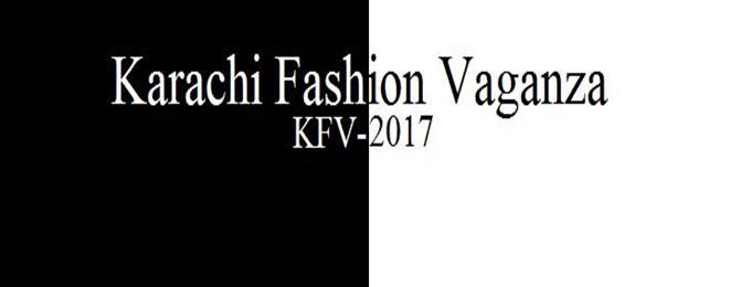 karachi fashion vaganza kfv