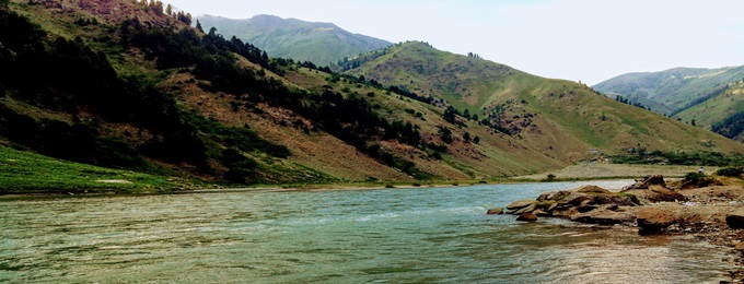 3 days tour to naran & kaghan valley (264)