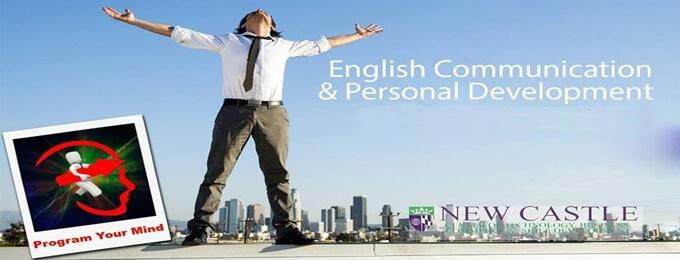 seminar on english communication best learning methods