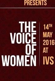 VoW - Voice of Women