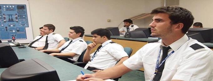 free training workshop on travel agency & airline career