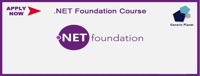 learn asp.net from scratch
