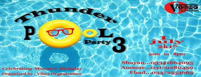 thunder pool party iii (3)