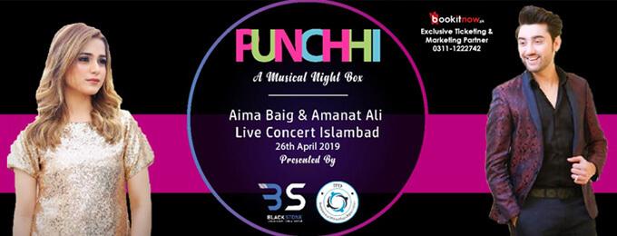 eid family festival punchhi19