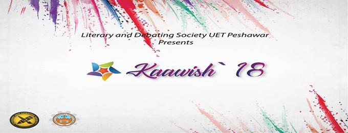 kaawish`18