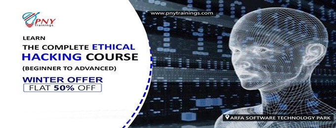 ethical hacking & cyber security course 2018 (basic to pro)