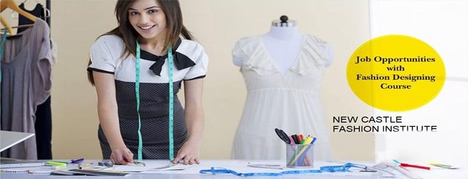 Fashion Designing Best Training Course In Pakistan Lahore Bookitnow Pk