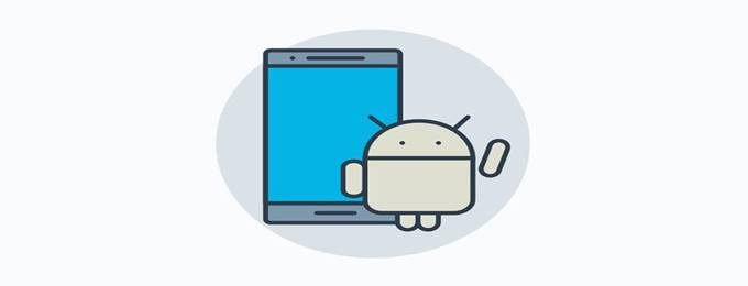 android 101 for beginners