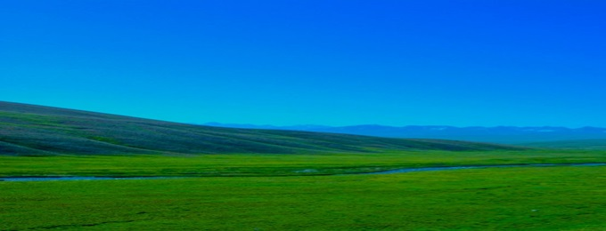 7 days tour to skardu valley deosai & rama meadows (239)
