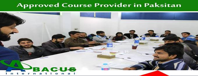 nebosh igc weekend session in lahore