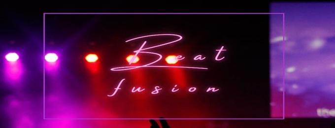 beat fusion