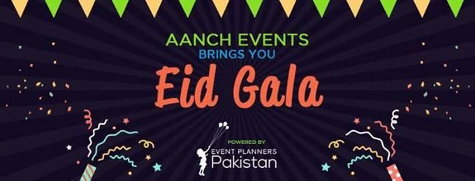 karachi eid festival 2017