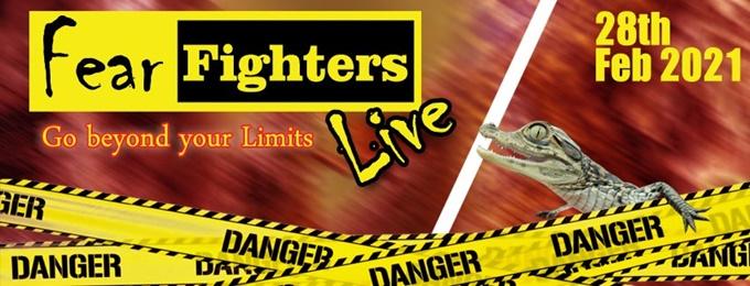 fear fighters-2