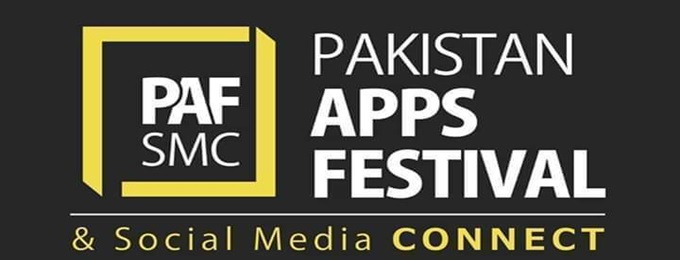 pakistan app festival & social media connect
