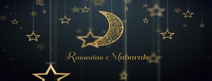ramzan-eid family festival 2019