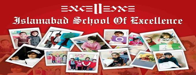 Admissions OPEN Playgroup-8
