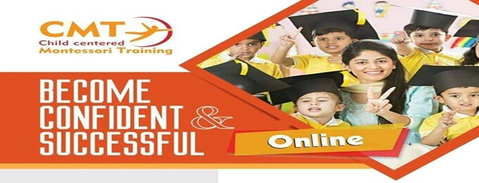 orientation session diploma in montessori training