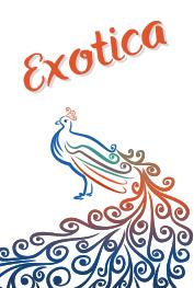 Exotica Rawalpindi