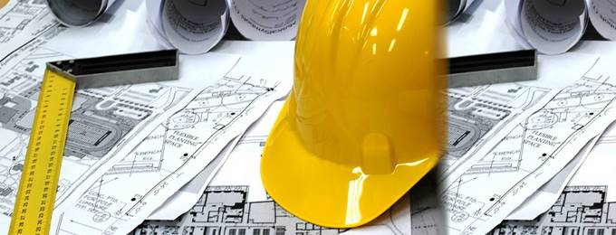 construction projects (mep & project management)