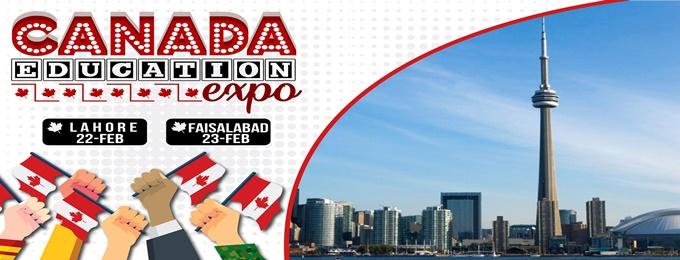 canada education expo at avari hotel lahore on 22 feb (12-7)