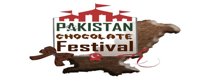 pakistan chocolate festival 2019