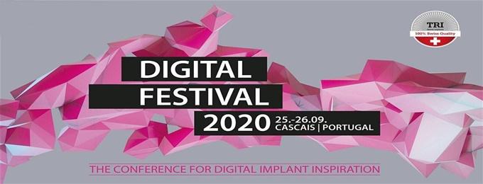 tri® digital festival 2020
