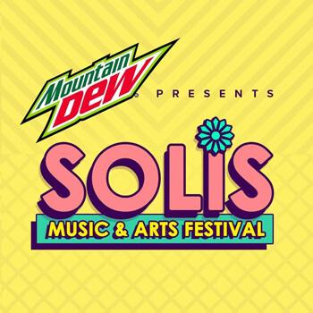 Solis Music & Arts Festival