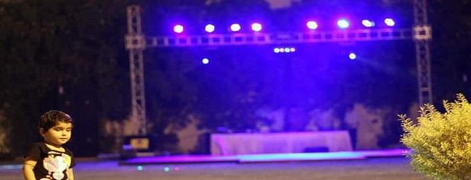 diwali beat 2.9 ( a flagship diwali party )