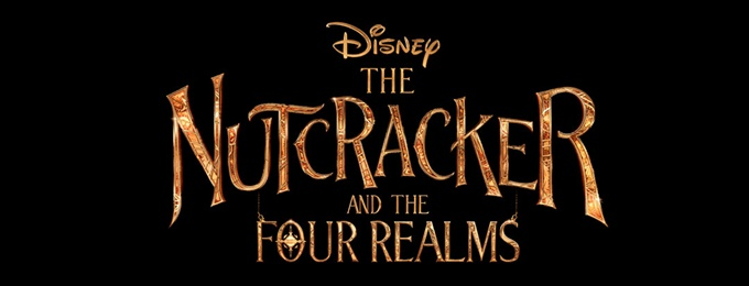 the nutcracker and the four realm