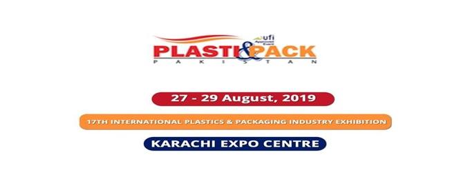 plasti & pack 2019
