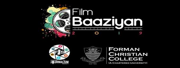 filmbaaziyan 2019