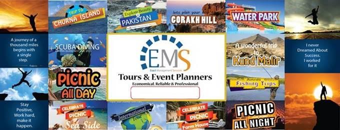 gilgit, skardu / astore. naran, murree & islamabad
