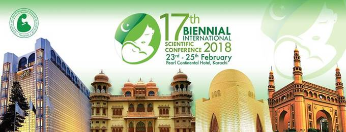 17th biennial international scientific conference 2018