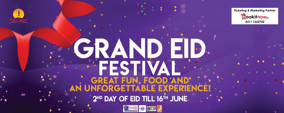 grand eid festival-1