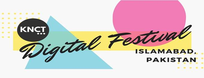 knct digital festival