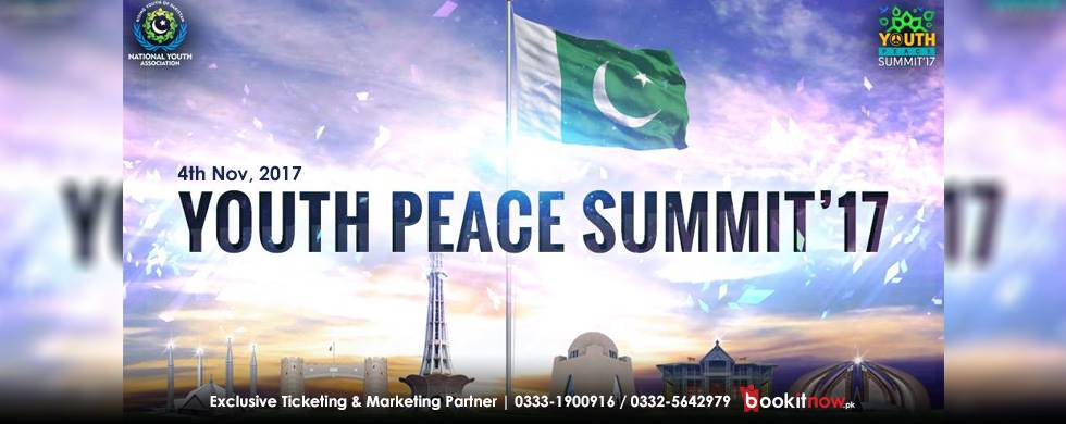 youth peace summit '17 123