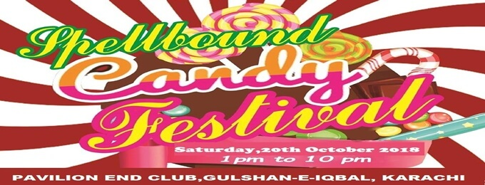 basicneeds pakistan participating spellbound candy festival