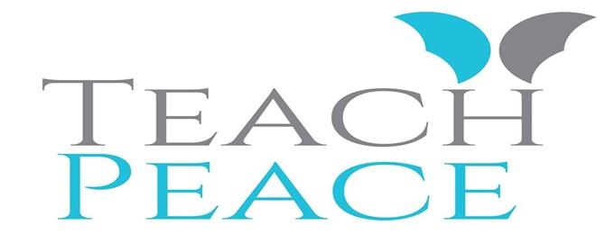 karachi peace summit'19