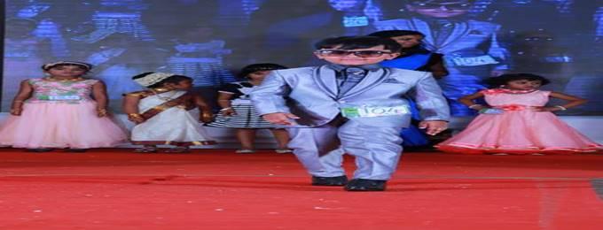 pakistan children fashion festival