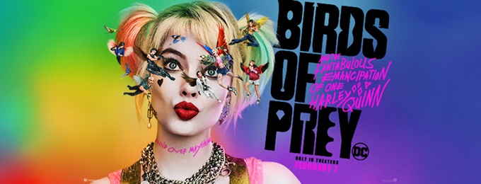 birds of prey: atfeoohq