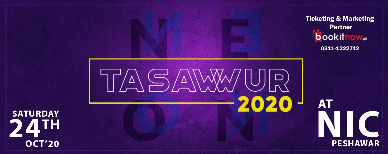 tasawwur 2020