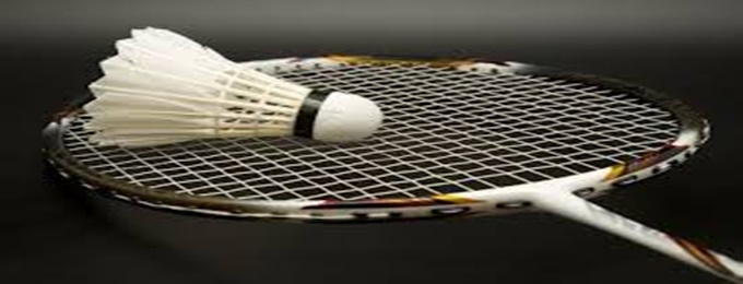 LIVE ~ Badminton - IDBI Federal Life Insurance Hyderabad
