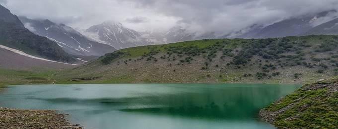7 days tour to skardu valley deosai & rama meadows (019